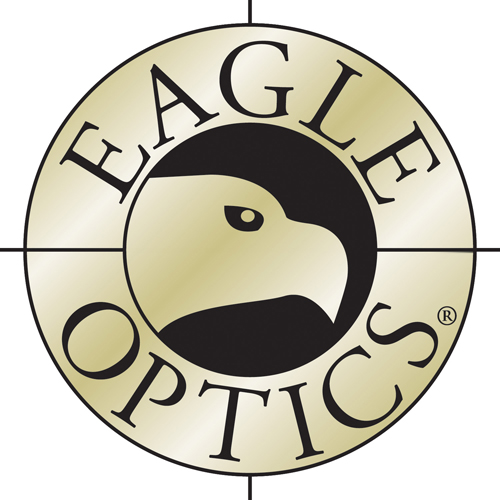 Eagle Optics logo