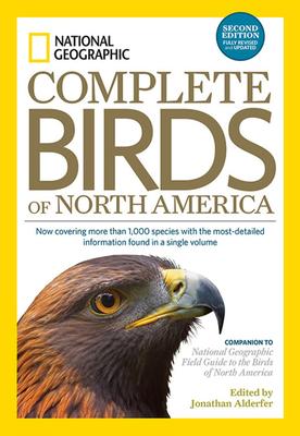nat-geo-birds-of-na